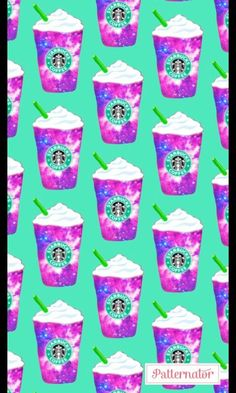 Cute Starbucks Wallpaper iPhone Plus is the best high-resolution wallpaper image in You can make this wallpaper for your Desktop Computer Backgrounds, Mac Wallpapers, Android Lock screen or iPhone Screensavers Wallpaper For Your Phone, Wallpaper Iphone Cute, Screen Wallpaper, Galaxy Wallpaper, Starbucks Art, Disney Starbucks, Starbucks Drinks, Cute Wallpaper Backgrounds, Cute Wallpapers