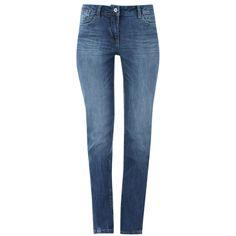 CECIL Jeans im Online Shop von fashionwear24.ch