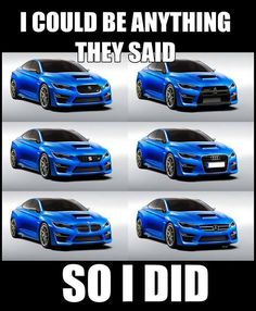 25 car memes that went viral instantly Car Jokes, Funny Car Memes, Car Humor, New Car Meme, Mechanic Humor, Lamborghini Cars, Japanese Cars, Amazing Cars, Sport Cars