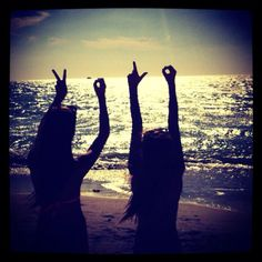You Only Live Once YOLO<3