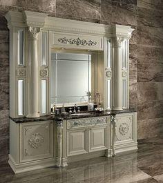 ... Bathroom Trends on Pinterest  Modern bathroom design, Bathrooms decor