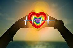 Como vai a saúde da sua relação?