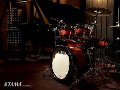 Drums-Tama-1.jpg (1600×1200)