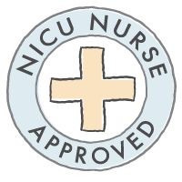Finally - a store run by a practicing NICU nurse! After years of hearing parents complain that they can't find the products that would make their time in the NICU easier, more comfortable, more joyful - more normal, even - one NICU nurse decided the time is right to offer a beautiful, safe, and trustworthy store, online, for all NICU families.  Find wonderful gifts, accessories that make the NICU easier, as well as fun & inspiring items exclusive to our store. Visit today! www.EVERYtinyTHING.com