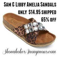 Sam & Libby Amelia E