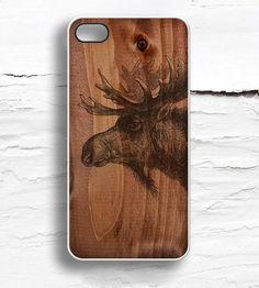 Moose-wood-pattern-iphone-case-1380734873