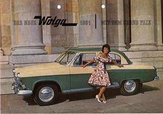 Картинки по запросу реклама советских автомобилей