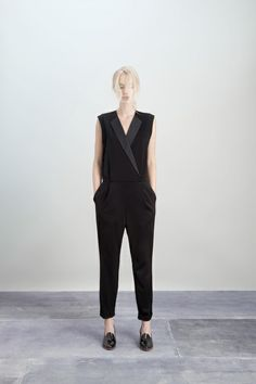 http://www.style.com/fashion-shows/2013-pre-fall/new-york/rachel-comey/collection/rachelcomey_001_1366.450x675.JPG