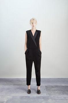 http://www.style.com/fashion-shows/2013-pre-fall/new-york/rachel-comey/collection/rachelcomey_001_1366.450x675.JPG