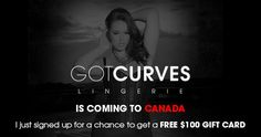 I Just Signed up for a chance to get a Free $100 Gift Card!