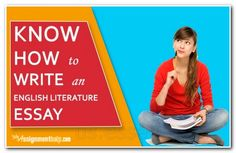 structure academic paper, nonfiction essays for high school students, journal with writing prompts, mla example, research writing topics, buy my essay, professional writing services, example of argument in literature, well written paragraph, personal opinion essay examples, top 10 essay writing services, reflective academic writing, sample essays for university, describe essay, examples of creative writing pieces