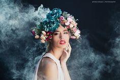 smoke-photography-effect-15