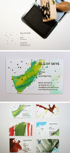 109 best business cards and branding for artists images on pinterest 109 best business cards and branding for artists images on pinterest visual identity corporate design and graph design colourmoves