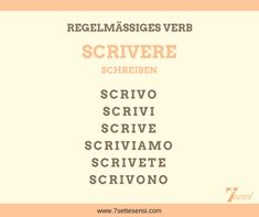 453 Besten Italienisch Bilder Auf Pinterest Languages Learn