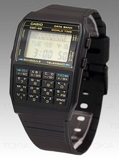 1000 images about i love casio on pinterest casio protrek computer companies and g shock watches for Thermo scanner watch