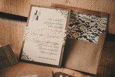 Indoor Forest Wedding Shoot Unique Invitations, Custom Wedding Invitations, Wedding Stationary, Invitation Design, White Elegance, Forest Wedding, Wedding Shoot, Wedding Inspiration, Wedding Ideas