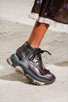 Die 61 besten Bilder von Schuhe shoes   Schuhe, Schuhe