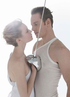 Michael Fassbender and Mia Wasikowska Jane Eyre Laid Bare Erotic Retelling of Charlotte Bronte's Classic http://www.jaclyndiva.com/entry/momentum-of-fifty-shades-of-grey-has-inspired-erotic-retelling-of-charlotte-bronte-s-1847-jane-eyre-is-laid-bare.html