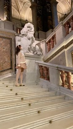 maddalenadelgobbo on Instagram: Vienna looks basically like a movie set (but better,because it's real!❤️). Let me show you... #vienna #austria #khm… Vienna Austria, Mystery, Wellness, Let It Be, Statue, Classic, Movies, Pictures, Instagram