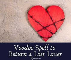 BEST LOVE SPELLS+27786832669 Wicca Love Spell, Lost Love Spells, Powerful Love Spells, Bring Back Lost Lover, Bring It On, Love Psychic, Black Magic Spells, Simply Learning, Ex Love