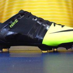 super popular afee4 d790e 19 Best Football Boots images   Adidas predator, Cleats, Football boots
