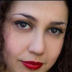 Νικολέτα Δάφνου στο Συντυχάνω Interview