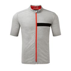 _ashmei_cycle_jersey_grey_front