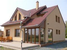 rakvice - Hledat Googlem Outdoor Decor, Home Decor, Decoration Home, Room Decor, Home Interior Design, Home Decoration, Interior Design