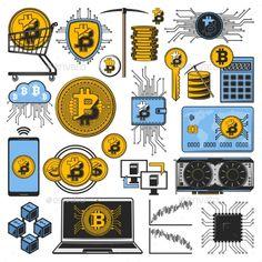 bull crypto cara buat bitcoin