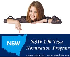 As a skilled applicant looking for better standard of living may apply for to fulfill the immigration dream. The perfect Australian state to meet all your living expectations! Contact our experts to know the NSW process.