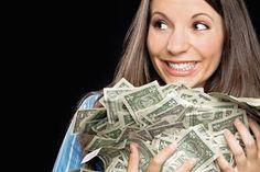 Paulo Costa Coach: Comparativo: Como investir dinheiro em tempos de c...