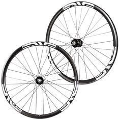 12 best 2017 specialized epic bicycles images bicycles biking bike Vintage Superbike enve chris king 29in xc tubeless wheelset buy wheels online shop torpedo7