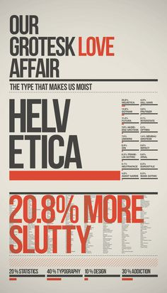A Grotesk Love Affair by Ryan Atkinson