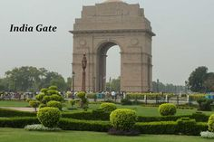 history photos must see | bout or a continued visit you charge see these actual places in india ...