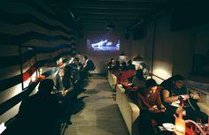 Картинки по запросу кальян бар дизайн Bar, Concert, Recital, Concerts, Festivals