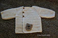 3.bp.blogspot.com -GAUUZHi-cGw Uj8aSB_A-ZI AAAAAAAABvs ccaVJbGIlN4 s1600 crochet-sweater-cardigan-crochet+baby+patterns-bear-cp.jpg