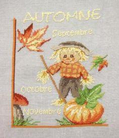 Image de Automne (AFDM)