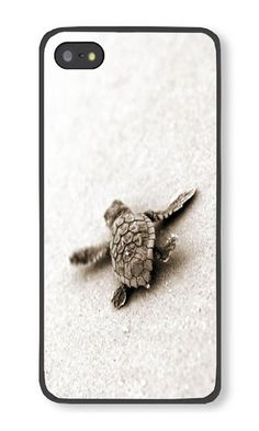 iPhone 5S Case Color Works Turtle Theme Phone Case Custom Black PC Hard Case For Apple iPhone 5S Phone Case https://www.amazon.com/iPhone-Color-Works-Turtle-Custom/dp/B015819XNU/ref=sr_1_3505?s=wireless&srs=9275984011&ie=UTF8&qid=1468311275&sr=1-3505&keywords=iphone+5S https://www.amazon.com/s/ref=sr_pg_147?srs=9275984011&fst=as%3Aoff&rh=n%3A2335752011%2Ck%3Aiphone+5S&page=147&keywords=iphone+5S&ie=UTF8&qid=1468311260