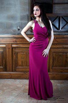 Rachel Cassar Miss Earth Malta 2015 Contestant (Photo credits - Miss Earth Malta Official)