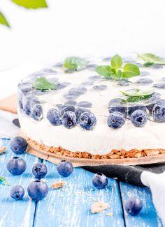 Desserts Menu, Cute Desserts, No Bake Desserts, Delicious Desserts, Dessert Recipes, Yummy Food, Cheesecake Recipes, Cookie Recipes, Realistic Cakes