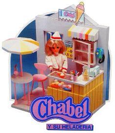 Mini Houses, School Study Tips, Retro 1, Miniture Things, Furnitures, Doll Toys, Vintage Toys, Fashion Dolls, Toy Chest
