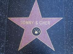 """Sonny and Cher ~ """"I Got You Babe"""" My husband and I had our first dance to that song on 05.07.11"""