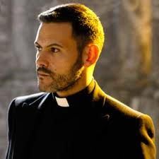 sacerdote - Google Search Google, Fictional Characters, Priest, Fantasy Characters