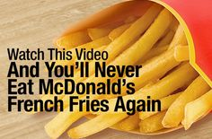fries1-759x500