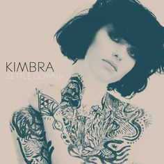 I remixed Kimbra 'Settle Down' and Matisyahu 'Sunshine'.  You can vote for these versions.  They're both in tough competitions.  I hope you like them!