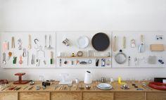 Jasper morrison London (Home & Design, Design)