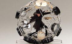 instrumentos-futuristas-01