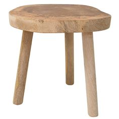 Kubek ceramiczny z uchem MYNTE, latte - North&South Home Tree Table, Old Wood, Stool, Living Room, Furniture, Home Decor, Products, Renovation, Banquettes