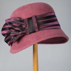 Louise Green hat