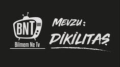 Komedi Skeç Mevzu Dikilitaş #BilmemNeTv #BNT #Komedi #Eğlence #Mizah #trend #popüler #keyifli #video